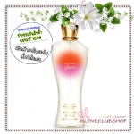 Victoria's Secret Dream Angels / Fragrance Mist 250 ml. (Dream Angels Glow)