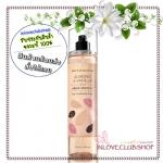 Bath & Body Works / Fragrance Mist 236 ml. (Almond & Vanilla) *Limited Edition