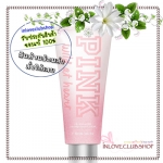 Victoria's Secret Pink / 2 in 1 Wash & Scrub 300 ml. (Wild At Heart)