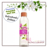 Bath & Body Works / Fine Fragrance Mist 176 ml. (Bright Autumn Blooms) *Limited Edition #AIR