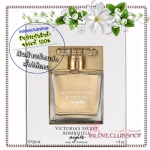 Victoria's Secret / Eau de Parfum 30 ml. (Bombshell Night)