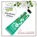 Bath & Body Works / Hand Cream 29 ml. (Green Tea)