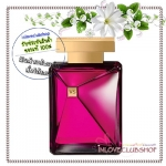 Victoria's Secret / Eau de Parfum 50 ml. (Seduction Dark Orchid)