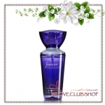 Bath & Body Works / The Forever Collection Travel Size Fragrance Mist 88 ml. (Forever Midnight) *Discontinued