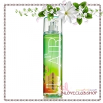 Bath & Body Works / Fragrance Mist 236 ml. (Pear Blossom Air) *Limited Edition