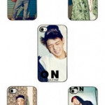 Case Iphone 4/4s IKON