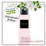 Victoria's Secret / Fragrance Mist 250 ml. (Forever Sexy)