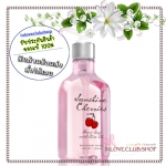 Bath & Body Works / Hand Soap with Olive Oil 295 ml. (Sunshine & Cherries)