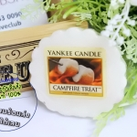 Yankee Candle / Tarts Wax Melts 22 g. (Campfire Treat)