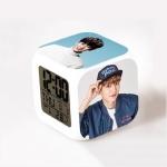 Preorder นาฬิกาปลุก Chanyeol exo [NAOZ030