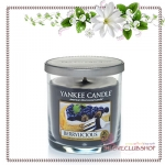 Yankee Candle / Small Tumbler Candle (single wick) 7 oz. (Berrylicious)