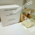 Gucci Premiere EDP 75 ml. (tester box)