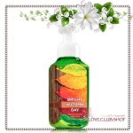 Bath & Body Works / Gentle Foaming Hand Soap 259 ml. (Bright Autumn Day)