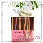 Bath & Body Works / Wallflowers 2-Pack Refills 48 ml. (Cinnamon Stick)