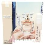 Elie Saab Le Parfum (EAU DE PARFUM)