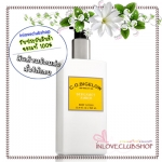 C.O. Bigelow / Body Lotion 345 ml. (Bergamot Amber)
