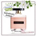 Victoria's Secret / Eau de Parfum 100 ml. (Forever Sexy)