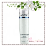 Lancome Galateis Douceur Gentle Softening Cleansing Fluid for Face & Eyes 200 ml. *Tester nobox ขนาดปกติ