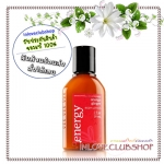 Bath & Body Works / Travel Size Body Lotion 59 ml. (Energy - Orange Ginger)
