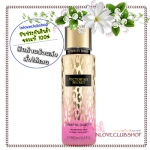 Victoria's Secret The Mist Collection / Fragrance Mist 250 ml. (Unapologetic) *Limited Edition