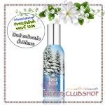 Bath & Body Works / Room Spray 42.5 g. (Fresh Balsam)