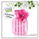 Victoria's Secret / Eau de Parfum 50 ml. (Bombshells In Bloom)