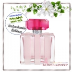 Victoria's Secret / Eau de Parfum 100 ml. (Fabulous)