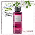 Victoria's Secret / Fragrance Mist 250 ml. (Scandalous Dare)