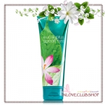 Bath & Body Works / Ultra Shea Body Cream 226 ml. (Eucalyptus Spearmint) *Exclusive