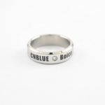 แหวน CNBLUE