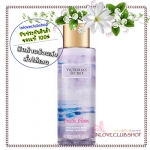 Victoria's Secret The Mist Collection / Fragrance Mist 250 ml. (Beach Bloom) *Limited Edition