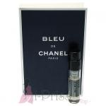 Chanel Bleu De Chanel (EAU DE TOILETTE) Pour Homme