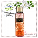 Victoria's Secret The Mist Collection / Fragrance Mist 250 ml. (Untamed) *Limited Edition