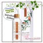 Bath & Body Works / Face & Body Refresher 177 ml. (Almond Milk) *Limited Edition #NEW