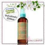 Bath & Body Works / Fine Fragrance Mist 176 ml. (Ginger & Cardamom) *Limited Edition #AIR