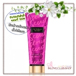 Victoria's Secret The Mist Collection / Fragrance Lotion 236 ml. (Winter Cranberry) *Limited Edition