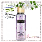 Victoria's Secret The Mist Collection / Shimmer Fragrance Mist 250 ml. (Love Spell) *Limited Edition