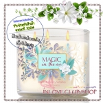 Bath & Body Works Slatkin & Co / Candle 14.5 oz. (Magic In The Air)