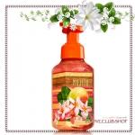 Bath & Body Works / Gentle Foaming Hand Soap 259 ml. (Wild Mango Mojito)