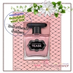 Victoria's Secret / Eau de Parfum 30 ml. (Tease)