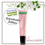 Bath & Body Works / C.O. Bigelow - Mentha Shimmer Lip Tint Pearl Mint 14 g.