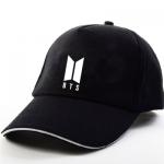 Preorder หมวก BTS