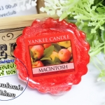 Yankee Candle / Tarts Wax Melts 22 g. (MacIntosh)