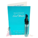 Davidoff Cool Water (EAU DE TOILETTE)