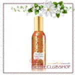 Bath & Body Works / Room Spray 42.5 g. (Harvest Gathering)