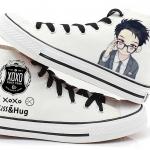 รองเท้า รองเท้า EXO TAO3