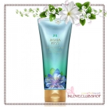 Victoria's Secret Fantasies / Body Cream 200 ml. (Aqua Kiss)