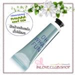Bath & Body Works / Hand Cream 29 ml. (Sunlit Apple Blossom)
