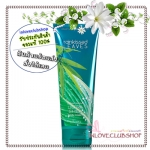 Bath & Body Works / Ultra Shea Body Cream 226 ml. (Rainkissed Leaves) *Flashback Fragrance #AIR
