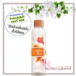 Bath & Body Works / Fine Fragrance Mist 176 ml. (Salted Caramel Apricot) *Limited Edition #AIR
